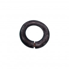 JHL Sausage Boot / Fetlock Ring