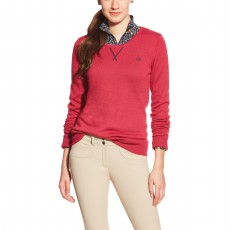 Ariat Women's Ultimo Sweater (Dahlia)