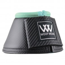 Woof Wear Pro Overreach Boot Colour Fusion (Black/Mint)