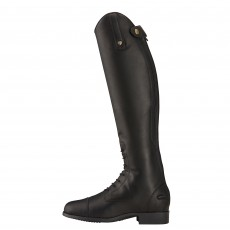 Ariat (Sample) Women's Heritage Compass H2O Boots (Black)