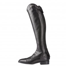 Ariat Women's Divino Tall Riding Boots (Black)