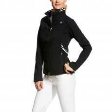 Ariat Women's Salem Jacket (Black)