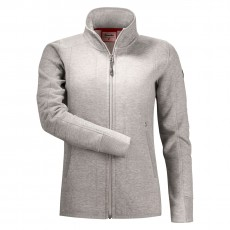 Cavallo Ladies Kadisha Hoody (Grey)