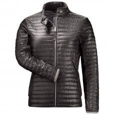 Cavallo Ladies Kiomi Jacket (Graphite)