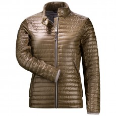 Cavallo Ladies Kiomi Jacket (Bison)