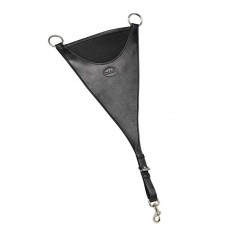 Caldene Martingale Bib Attachment (Black)