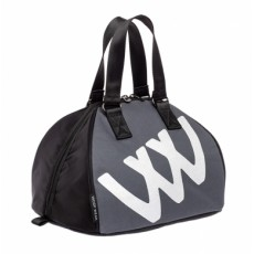 Woof Wear Hat Bag (Black)