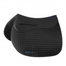 Prolite GP All-in-One Saddlecloth