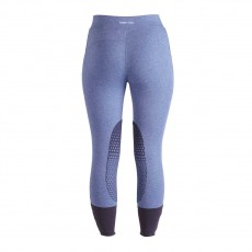 Harry Hall Women's Beeford Breeches (Navy Blue)