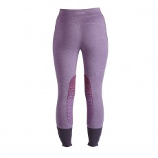 Harry Hall Women's Beeford Breeches (Plum)