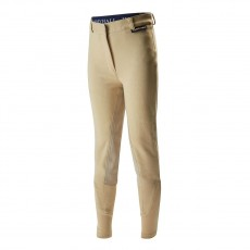 Harry Hall Junior Huxley Breeches (Beige)
