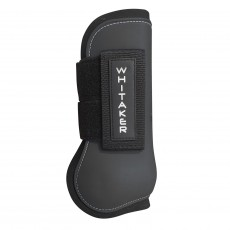 Whitaker Skipton Tendon & Fetlock Set (Black)