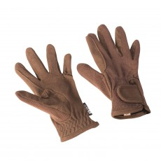 Bitz Children's Riding Gloves