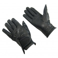 Bitz Children's Synthetic Gloves