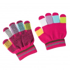 Bitz Children's Magic Gloves