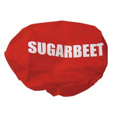 Bitz Sugar Beet Bucket Cover