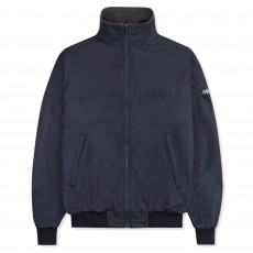 Musto Adults Classic Snug Blouson Jacket (True Navy/Cinder)