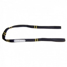 Hit-Air Replacement Saddle Strap