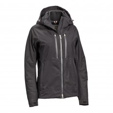 Ariat Women's Veracity H2O Jacket (Black)