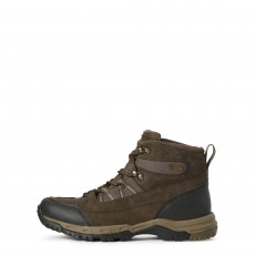 Ariat Men's Skyline Summit GTX Boots (Dark Olive)