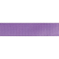 JHL Orion Headcollar (Purple)