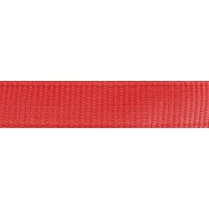 JHL Orion Headcollar  (Red)