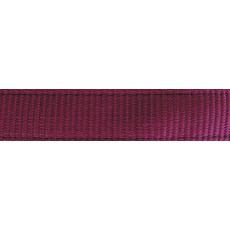 JHL Orion Headcollar  (Burgundy)