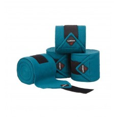LeMieux Polo Bandages (Peacock)