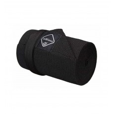 LeMieux Tail Bandage (Black)