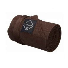 LeMieux Tail Bandage (Brown)