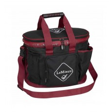 LeMieux Grooming Bag (Black)