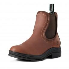 d304f6e4e09 Country Boots - Wychanger Barton