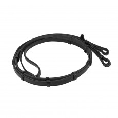 Mark Todd Half Rubber Reins