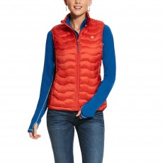Ariat Women's Ideal 3.0 Down Vest (Autumn)