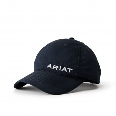 Ariat Autumn and Winter Apparel 2019