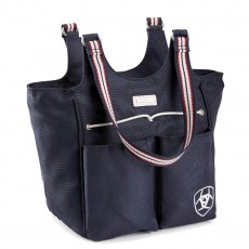 Ariat Team Mini Carryall (Navy)