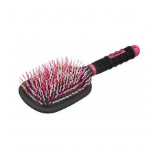 LeMieux Tangle Tidy Plus (Pink)