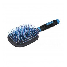 LeMieux Tangle Tidy Plus (Blue)