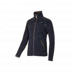 Baleno Women's Southwell Fleece (Navy)