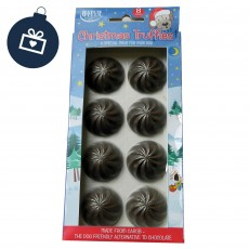 Hatchwells Dog Christmas Truffles