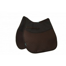 Griffin Nuumed HiWither Anti Slip Saddlepad (General Purpose)