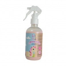 Little Rider No More Tangles Pony Detangler Spray (250ml)