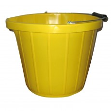 Heavy Duty Bucket 3 Gallon