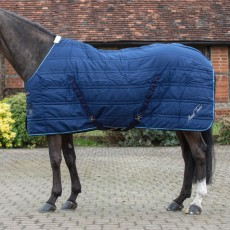 Mark Todd Pro Stable Rug (Navy)