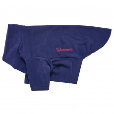Woofmasta Dog Jumpaw (Navy)
