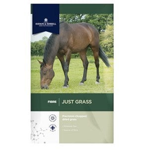 Dodson and Horrell Just Grass (12.5kg)