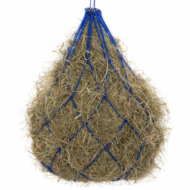 Haylage Net / Large Holed Haynet