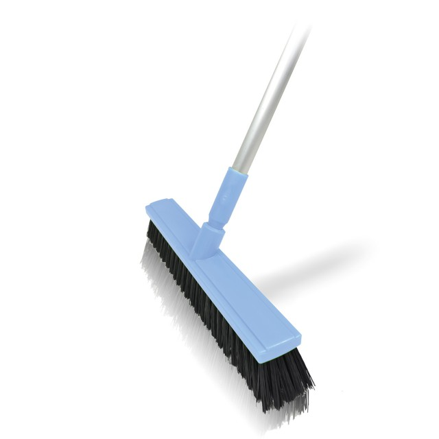 Harold Moore Stable & Yard Brush