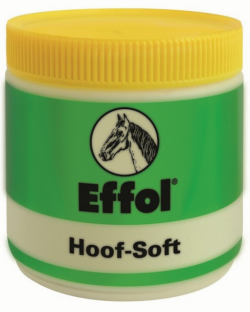 Effol Hoof Soft 500ml