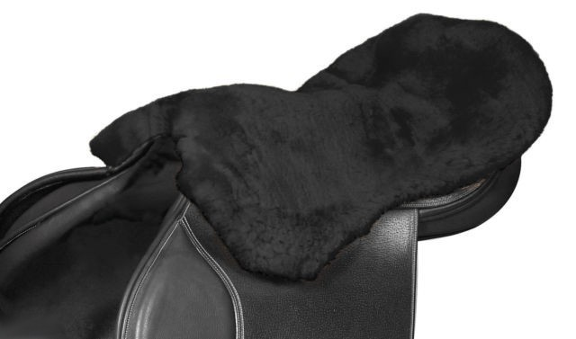 KM Elite Seat Saver